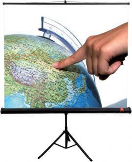 Ekran projekcyjny AVTEK TRIPOD Standard 175