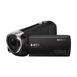 Kamera SONY HDR-CX240EB Czarna
