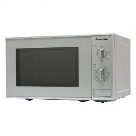 Kuchenka mikrofalowa PANASONIC NN-E221M