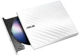 Napęd ASUS SDRW-08D2S-U Lite Biały