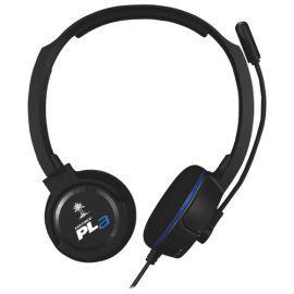 Słuchawki TURTLE BEACH Ear Force PLa