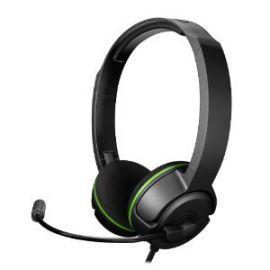 Słuchawki TURTLE BEACH Ear Force Xla