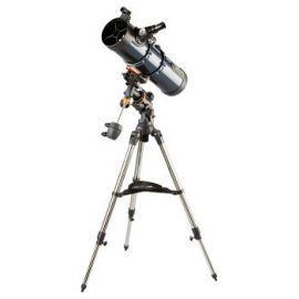 Teleskop CELESTRON Astromaster 130 EQ MD 31051