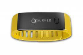 Smartband MYKRONOZ Zefit Żółty