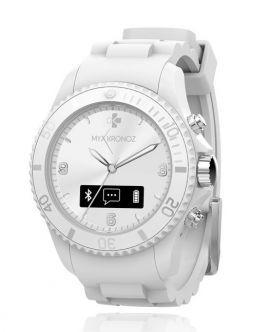 Smartwatch MYKRONOZ Zeclock Biały