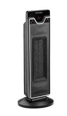 Grzejnik CONCEPT VT8020 Ceramiczny