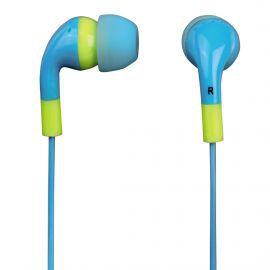 Słuchawki HAMA Flip Flop In-Ear Stereo Earphones O/L