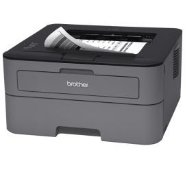 Drukarka BROTHER HL-L2300D