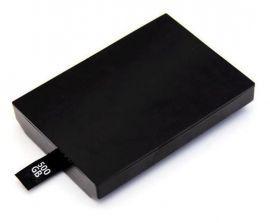 Dysk MICROSOFT do Xbox360 500GB