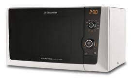 Kuchenka mikrofalowa ELECTROLUX EMS 21400 W
