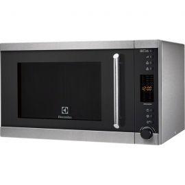 Kuchenka mikrofalowa ELECTROLUX EMS 30400 OX