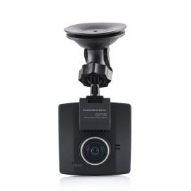 Wideorejestrator MODECOM REC MC-CC12 FHD GPS