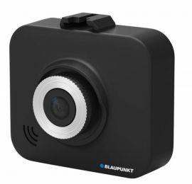 Wideorejestrator BLAUPUNKT BP 2.0 FHD