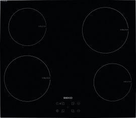 Płyta indukcyjna BEKO HII 64401 AT