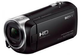 Kamera SONY HDR-CX405B Czarny