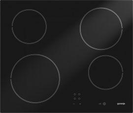 Płyta ceramiczna GORENJE ECT 610SC