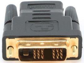 Adapter HDMI - DVI-D NATEC