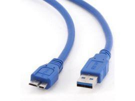 Kabel USB - AM-Micro NATEC 0.5 m