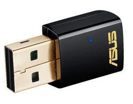 Karta ASUS USB-AC51 AC600