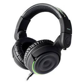 Słuchawki TAKSTAR HD6000 Czarny