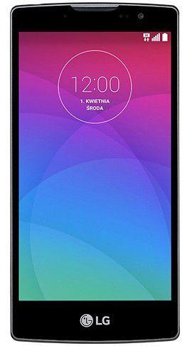 Smartfon LG Y70 Spirit H420