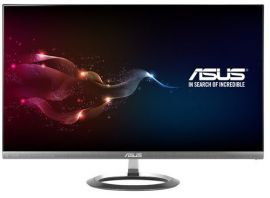 Monitor ASUS MX27AQ