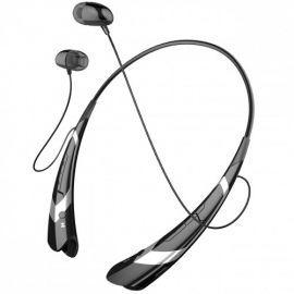 Słuchawki ART Ring Sport Slart AP-B21-S