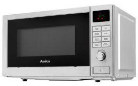 Kuchenka mikrofalowa AMICA AMGF 20E1GI