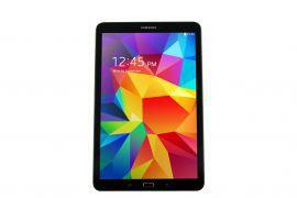 Tablet SAMSUNG Galaxy Tab E T560 Czarny