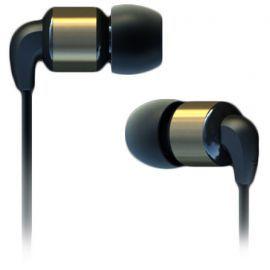 Słuchawki SOUNDMAGIC PL11 Złoty