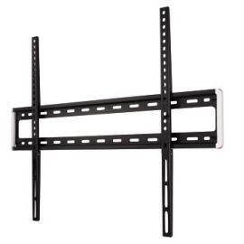Uchwyt HAMA do TV 47 - 90 cali LCD/LED Fix XL