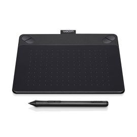 Tablet graficzny WACOM Intuos Photo (CTH-490PK-N)
