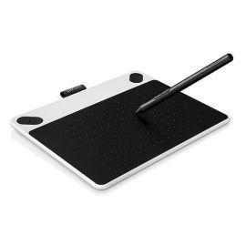 Tablet graficzny WACOM Intuos Draw (CTL-490DW-N)