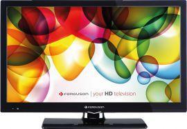 Telewizor FERGUSON LED V22FHD273