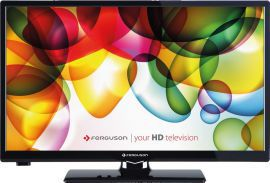 Telewizor FERGUSON LED V24HD273