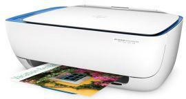 Urządzenie HP Deskjet Ink Advantage 3635
