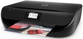 Urządzenie HP DeskJet Ink Advantage 4535