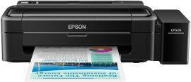 Drukarka EPSON L310