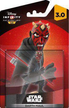 Figurka DISNEY Infinity 3.0 - Darth Maul (Star Wars)