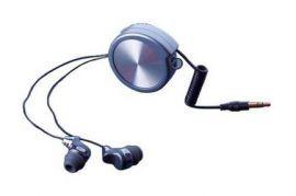 Słuchawki ARKAS EPH-10 Sound Magic