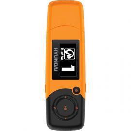 Odtwarzacz MP3 HYUNDAI MP366GB8FMO