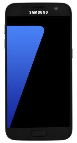 Smartfon SAMSUNG SM-G930 Galaxy S7 32GB Czarny