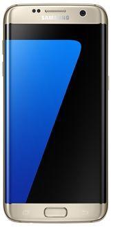 Smartfon SAMSUNG SM-G935 Galaxy S7 EDGE 32GB Złoty