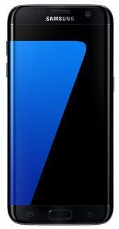 Smartfon SAMSUNG SM-G935 Galaxy S7 EDGE 32GB Czarny