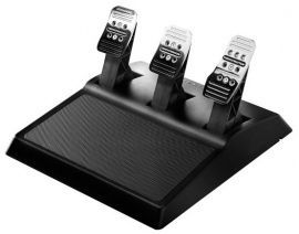 Zestaw THRUSTMASTER T3PA (PC/PS3/PS4/XBOX ONE)