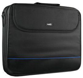 Torba NATEC do laptopa 15.6 cali Impala Czarny