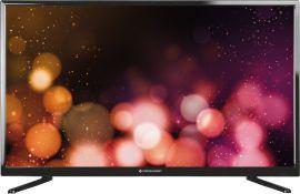 Telewizor FERGUSON LED T232FHD506