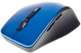 Mysz ASUS WT425 Czerwony / Niebieski
