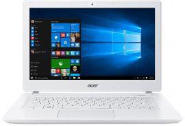 Laptop ACER Aspire V3-371 (NX.MPFEP.082)