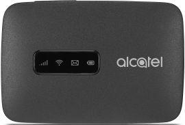 Router ALCATEL Link Zone 4G LTE Czarny